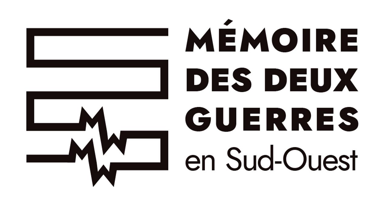 Association Mémoire des deux guerres en sud-ouest